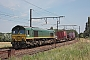 "EMD 20018360-10 - Railtraxx ""PB 20"" 03.07.2014 Ekeren [B] Nicolas Beyaert"