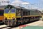 "EMD 20018360-10 - Railtraxx ""PB 20"" 24.10.2015 Venlo [NL] Leon Schrijvers"