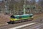 "EMD 20018360-10 - Railtraxx ""266 024-9"" 22.03.2019 Duisburg,AbzweigLotharstraße [D] Martin Welzel"