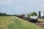 "EMD 20018360-1 - Captrain ""6605"" 22.06.2012 Amsterdam,Westhaven [NL] Henk Zwoferink"