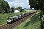 "EMD 20018360-1 - Captrain ""6605"" 08.06.2013 Sittard [NL] Henk Zwoferink"