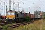 "EMD 20018360-1 - ERSR ""6605"" 06.09.2008 Falkenberg(Elster) [D] Tobias Ku�mann"