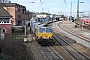 """EMD 20018360-1 - ERSR """"6605"""" 28.03.2008 Offenburg [D] Yannick Hauser"""
