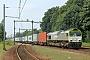 "EMD 20018360-1 - Captrain ""6605"" 21.08.2013 Deurne [NL] Ronnie Beijers"