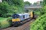 """EMD 20018360-1 - ERSR """"6605"""" 20.06.2008 Offenburg [D] Yannick Hauser"""