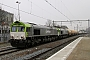 "EMD 20018360-1 - Captrain ""6605"" 11.02.2015 Tilburg [NL] Leon Schrijvers"