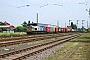 """EMD 20018360-1 - ERSR """"6605"""" 15.06.2006 Durmersheim [D] Joachim Lutz"""
