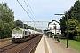 "EMD 20018360-1 - Captrain ""6605"" 11.08.2015 Gouda [NL] Matthijs Schreurs"