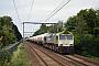 "EMD 20018360-1 - Captrain ""6605"" 23.08.2017 Kalmthout [B] Julien Givart"