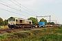 """EMD 20018360-1 - Captrain """"6605"""" 23.08.2019 Horst-Sevenum [NL] Heinrich H�lscher"""
