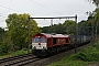 "EMD 20018360-2 - Crossrail ""PB 12"" 06.10.2012 Glons [B] Alexander Leroy"