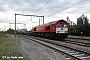 """EMD 20018360-3 - Crossrail """"PB 13"""" 20.08.2014 Antwerpen,RodeWeel [B] Lutz Goeke"""