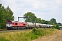 "EMD 20018360-3 - Crossrail ""PB 13"" 23.07.2018 Linkhout [B] Julien Givart"