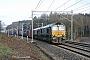 "EMD 20018360-4 - Crossrail ""PB 14"" 13.12.2008 Moresnet-Chapelle [B] Alexander Leroy"