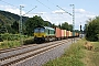 "EMD 20018360-5 - Crossrail ""PB 15"" 25.08.2013 Hammerstein [D] Sven Jonas"