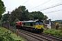 "EMD 20018360-5 - Crossrail ""PB 15"" 06.10.2012 Glons [B] Alexander Leroy"