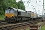 "EMD 20018360-5 - Crossrail ""PB 15"" 16.05.2009 Aachen,BahnhofWest [D] Alexander Leroy"