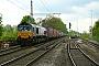 """EMD 20018360-5 - Crossrail """"PB 15"""" 30.04.2010 Duisburg-Rheinhausen,HaltepunktRheinhausenOst [D] Henk Zwoferink"""