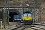 "EMD 20018360-5 - Crossrail ""PB 15"" 15.12.2012 Hindel-Bas [B] Alexander Leroy"