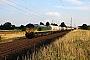 "EMD 20018360-6 - RheinCargo ""DE 67"" 15.07.2014 Kerzendorf [D] Norman Gottberg"