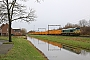 "EMD 20018360-6 - RheinCargo ""DE 67"" 30.01.2016 - ZwolleSytze Holwerda"
