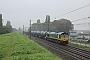 """EMD 20018360-7 - RTB """"V 267"""" 14.10.2013 Antwerpen [B] Henk Zwoferink"""