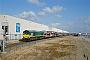 "EMD 20018360-7 - RTB Cargo ""V 267"" 27.02.2015 Beveren [B] Henk Zwoferink"