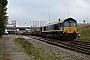 "EMD 20018360-7 - RTB Cargo ""V 267"" 17.10.2014 Antwerpen [B] Martijn Schokker"