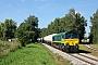 "EMD 20018360-8 - RTB Cargo ""V 271"" 06.09.2016 Haanrade [NL] Ronnie Beijers"