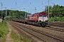 """EMD 20028453-1 - RheinCargo """"DE 668"""" 26.05.2013 Köln,BahnhofWest [D] Sven Jonas"""
