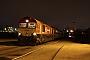 "EMD 20028453-1 - RheinCargo ""DE 668"" 02.01.2013 Amsterdam,Westhaven [NL] Henk Zwoferink"