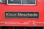 "EMD 20028453-1 - RheinCargo ""DE 668"" 13.05.2014 Ulm,Hauptbahnhof [D] Mark Barber"