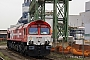 "EMD 20028453-2 - RheinCargo ""DE 669"" 21.04.2013 Duisburg-West [D] Alexander Leroy"