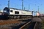 """EMD 20028453-2 - RheinCargo """"DE 669"""" 01.04.2020 Ludwigshafen [D] Harald Belz"""