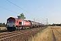 """EMD 20028453-3 - RheinCargo """"DE 670"""" 16.07.2015 Wiesental [D] Wolfgang Mauser"""