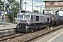 "EMD 20028453-3 - RheinCargo ""DE 670"" 13.08.2019 Memmingen [D] Peider Trippi"