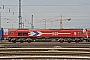 "EMD 20028453-4 - RheinCargo ""DE 671"" 26.07.2014 Ingolstadt [D] Thierry Leleu"
