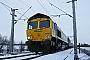"EMD 20028462-13 - Freightliner ""66573"" 06.02.2009 Northampton [GB] Dan Adkins"