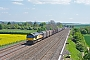 "EMD 20028462-16 - Colas Rail ""66849"" 03.05.2014 Cholsey [GB] Peter Lovell"