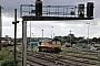 """EMD 20028462-16 - Colas Rail """"66849"""" 09.10.2016 Westbury [GB] David Moreton"""