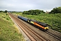 "EMD 20028462-17 - Colas Rail ""66850"" 11.08.2016 Pilning [GB] David Moreton"