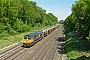 "EMD 20028462-19 - GBRf ""66739"" 13.05.2015 Sonning [GB] Peter Lovell"