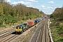 "EMD 20028462-1 - Freightliner ""66567"" 11.04.2015 Twyford [GB] Peter Lovell"