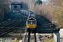 "EMD 20028462-23 - Freightliner ""66620"" 09.02.2015 WaterOrton [GB] David Pemberton"