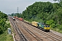 "EMD 20028462-2 - Freightliner ""66568"" 18.06.2015 Moreton [GB] Peter Lovell"