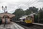 "EMD 20028462-3 - Freightliner ""66569"" 14.08.2014 Hanwell [GB] Ingmar Weidig"