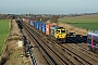 "EMD 20028462-3 - Freightliner ""66569"" 06.12.2014 Cholsey [GB] Peter Lovell"