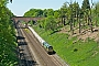 "EMD 20028462-8 - Freightliner ""66614"" 13.05.2015 Sonning [GB] Peter Lovell"