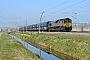 """EMD 20038513-10 - RheinCargo """"DE 679"""" 13.03.2014 Valburg [NL] Martijn Schokker"""