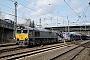 "EMD 20038513-10 - HHPI ""513-10"" 24.03.2016 - Hamburg-HarburgTobias Schubbert"